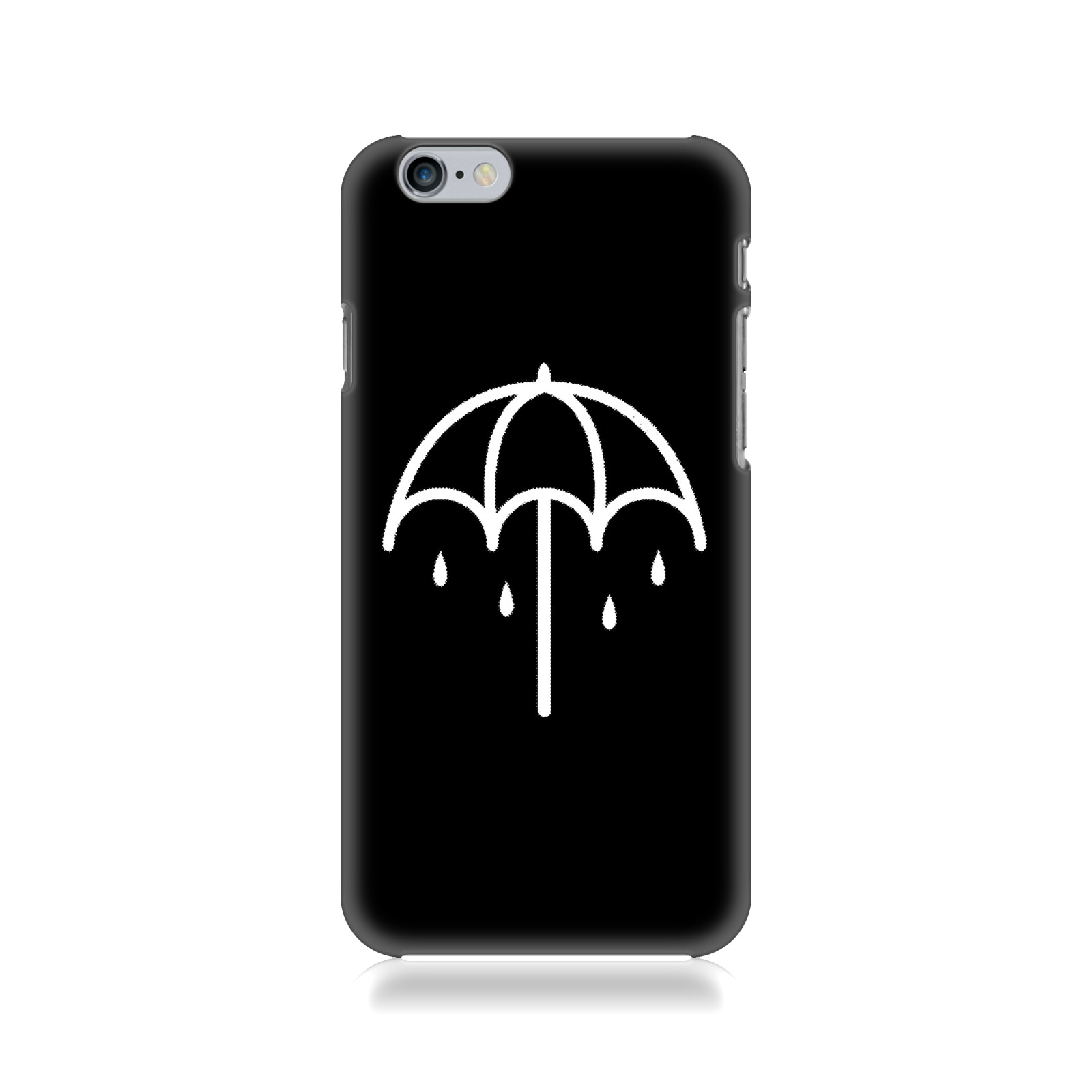 Bring me the Horizon Phone and Tablet cases