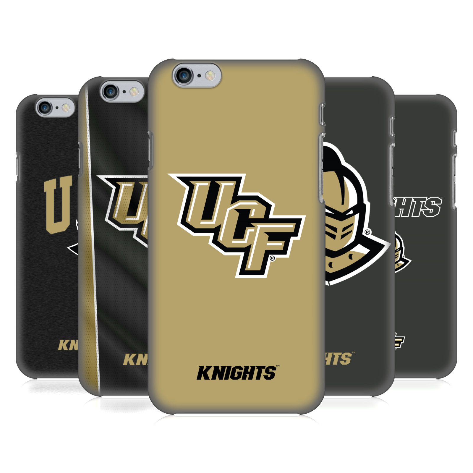 University Of Central Florida Phone and Tablet cases
