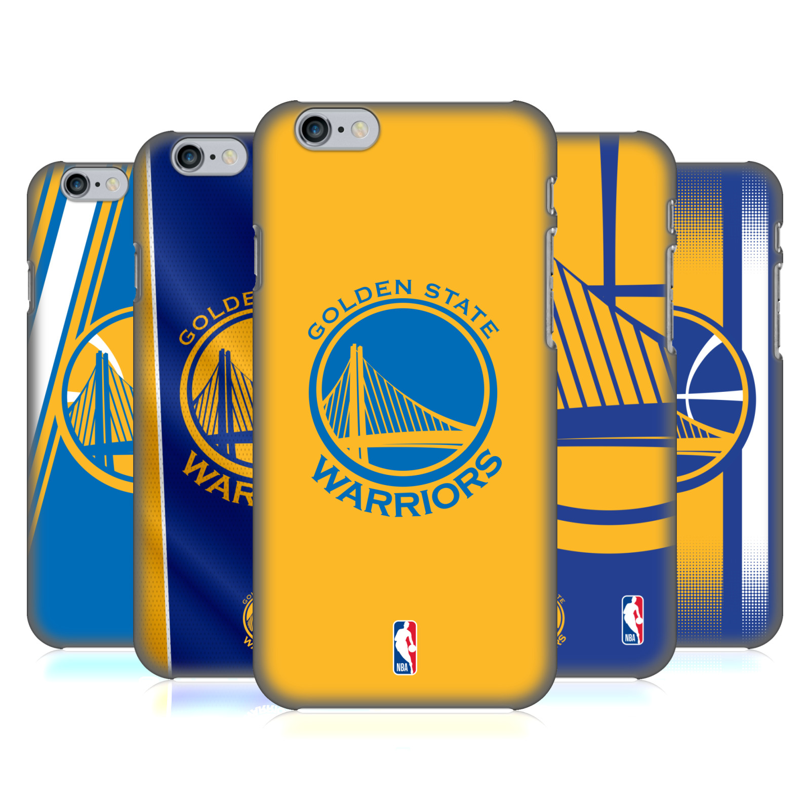 National Basketball Association NBA Phone and Tablet cases