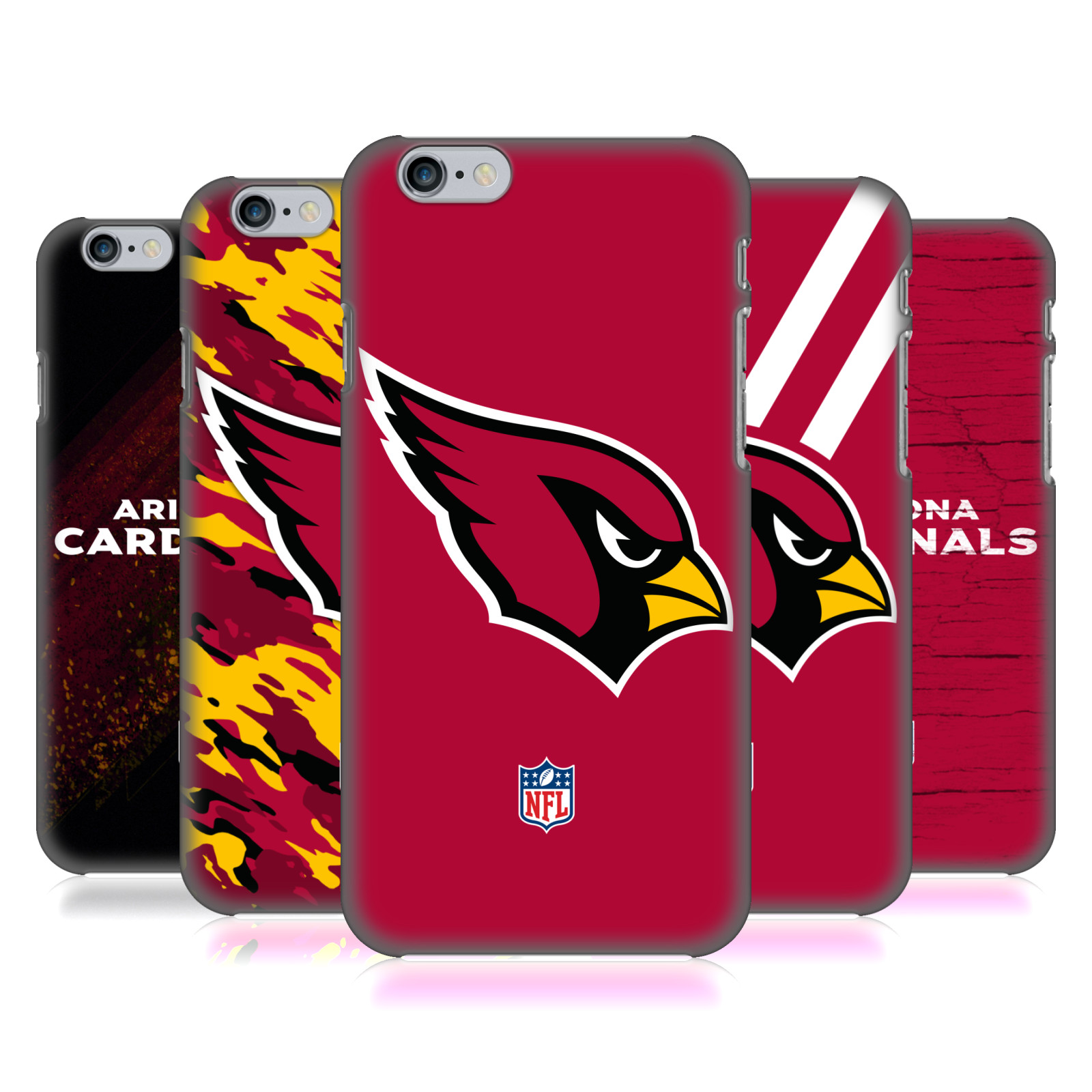 National Football League NFL Phone and Tablet cases