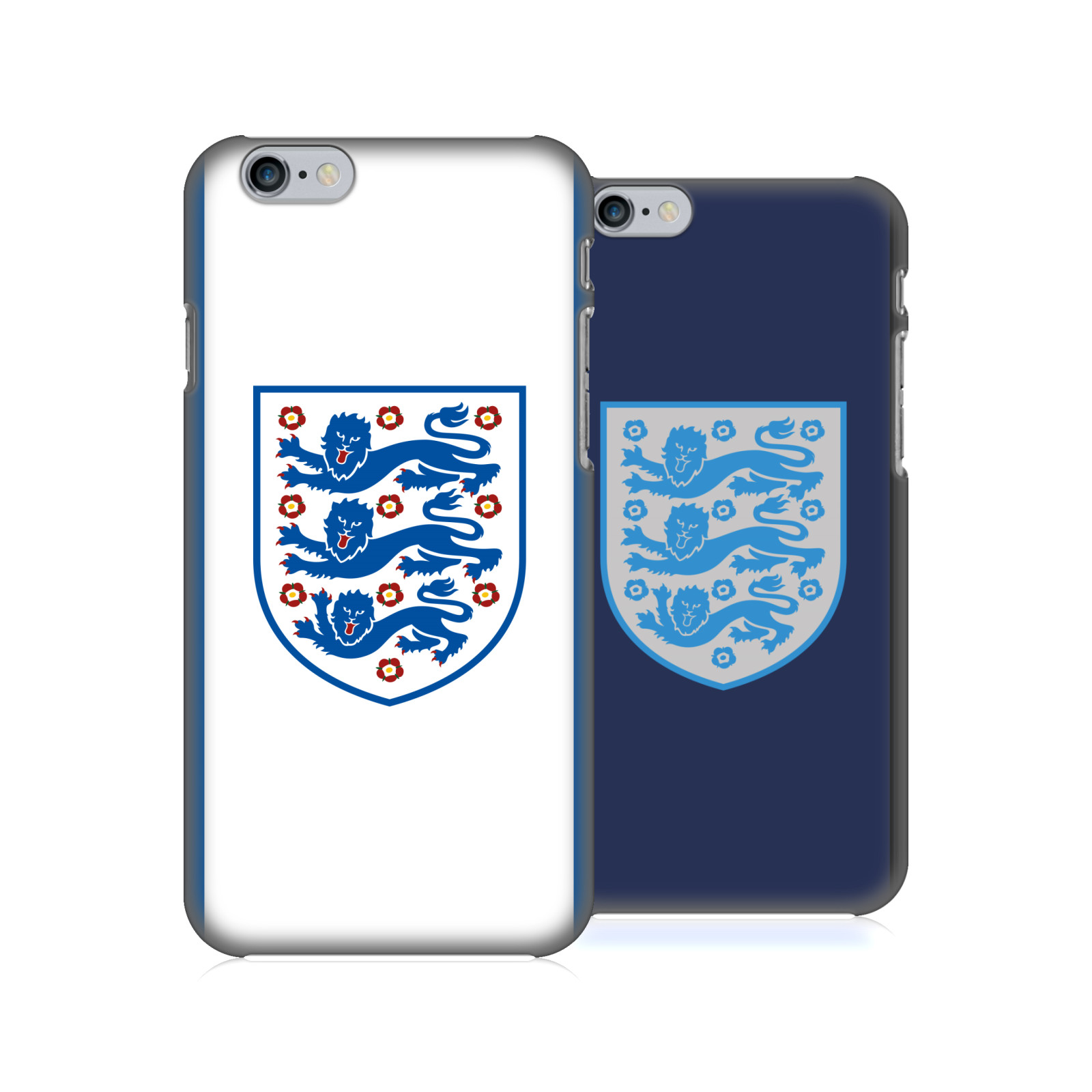 England National Football Team Phone and Tablet cases