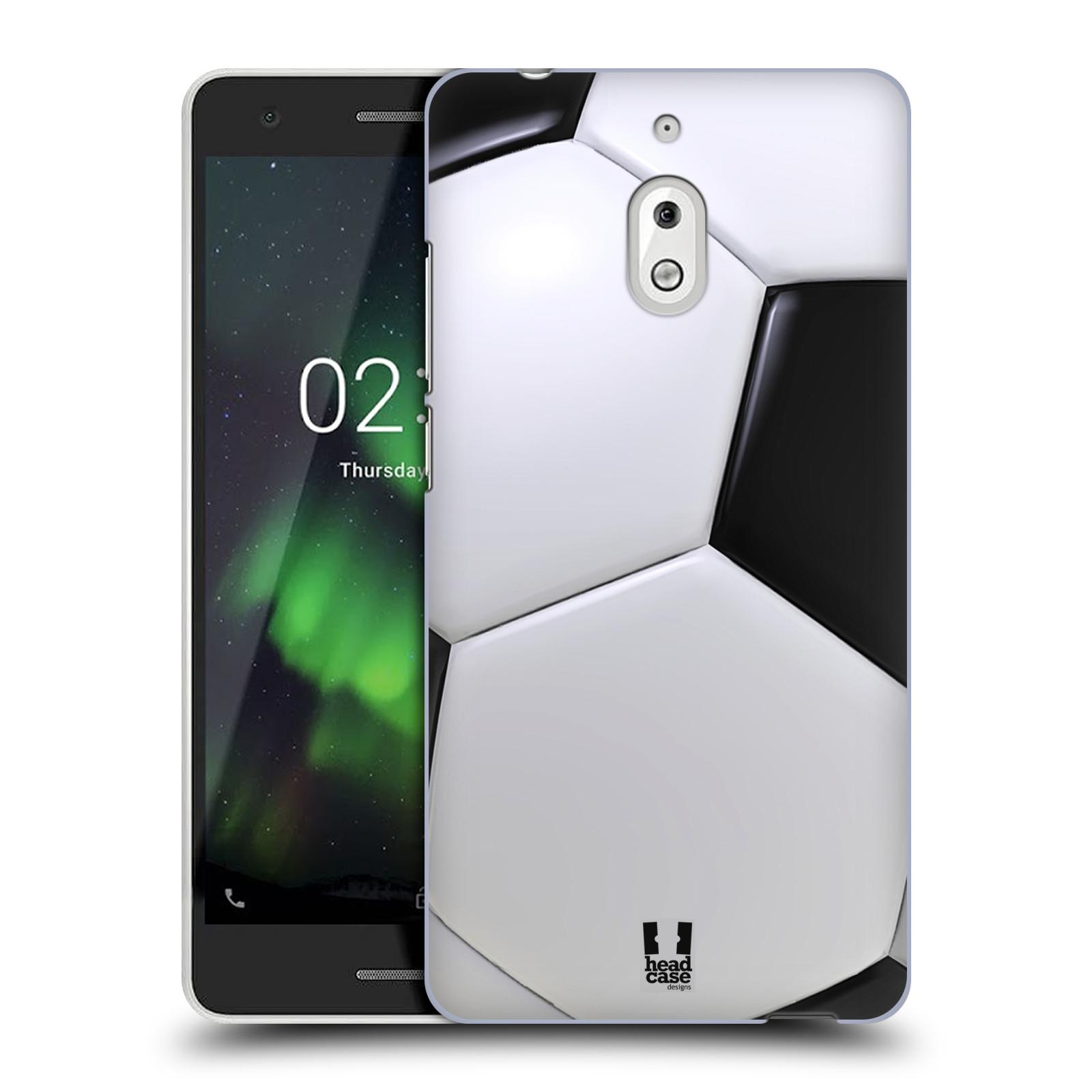 Plastové pouzdro na mobil Nokia 2.1 - Head Case - KOPAČÁK