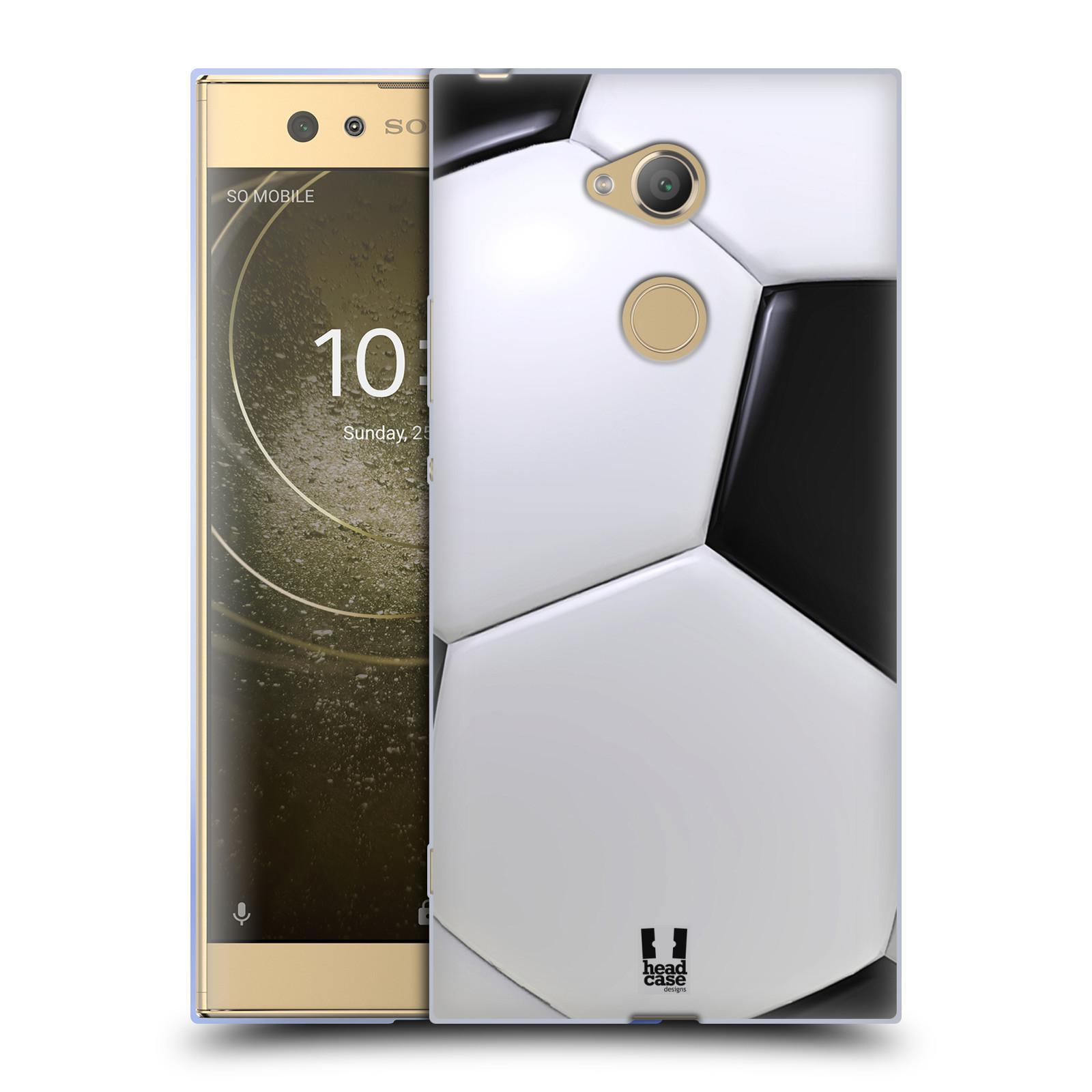 Silikonové pouzdro na mobil So