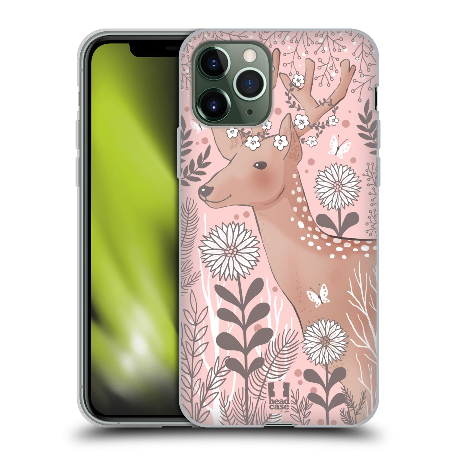 iphone xr obal guess