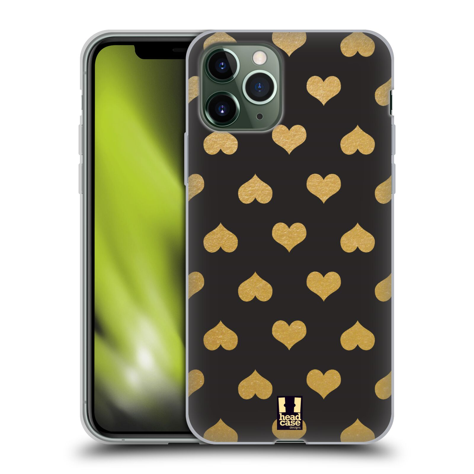gucci phone case iphone 8 amazon