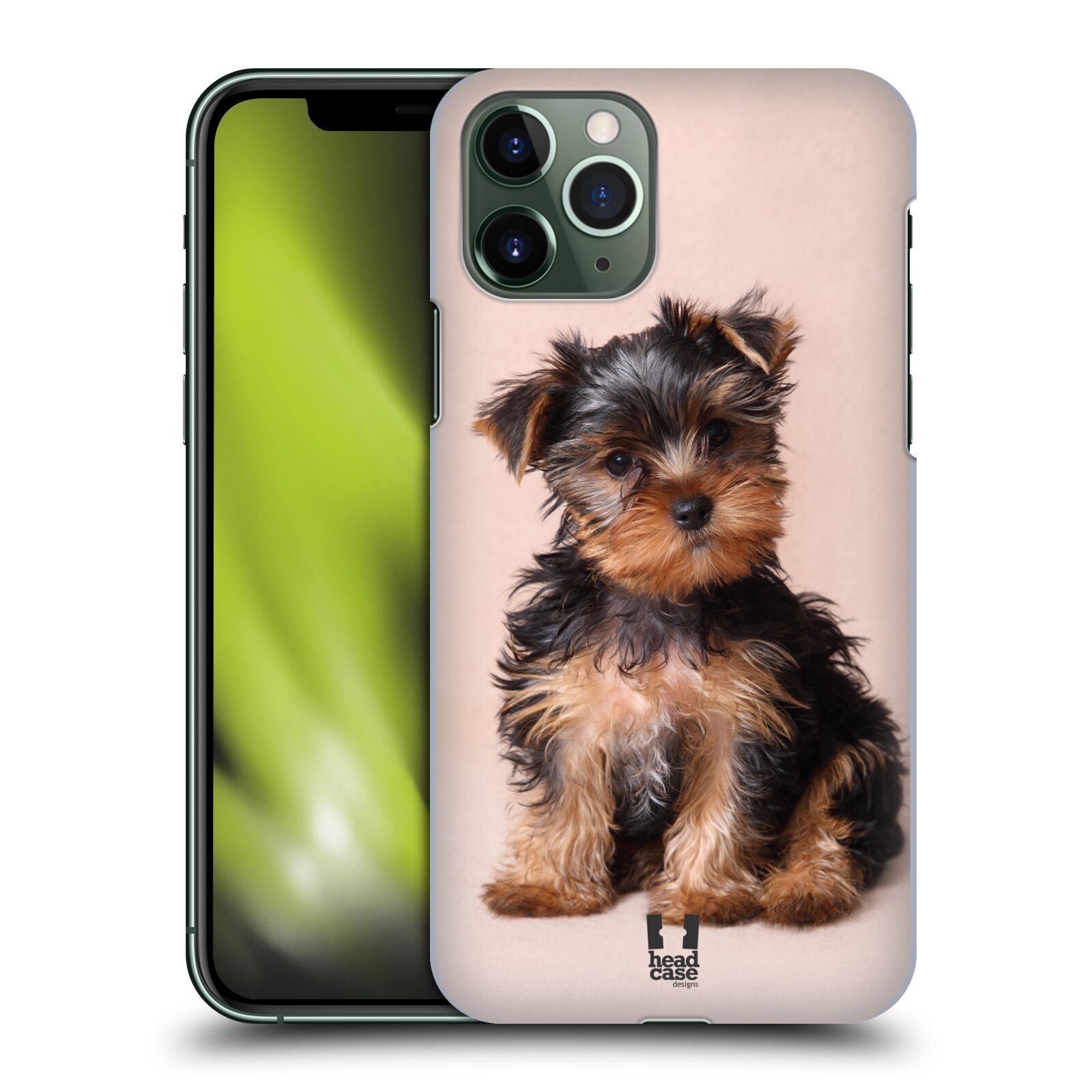 gucci iphone x case for sale , Plastové pouzdro na mobil Apple iPhone 11 Pro - Head Case - YORKŠÍR